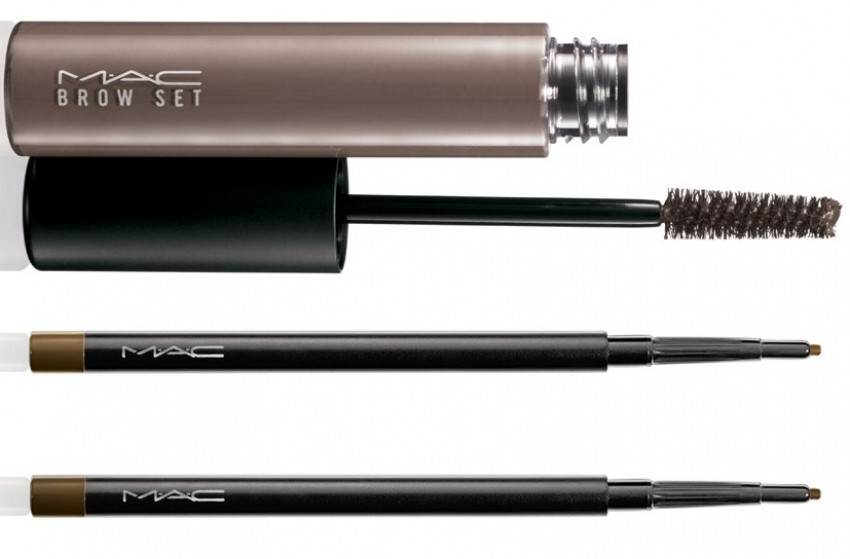 MAC Eye Brow Set & Pencils