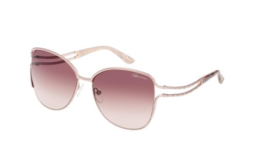 Ovo su najženstvenije sunčane naočale sezone