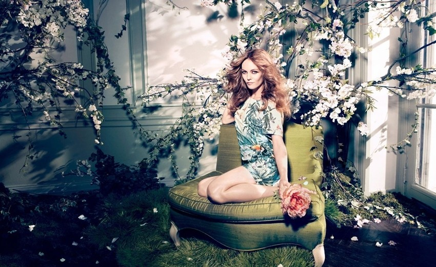 H&M proširuje svoju eko liniju na genijalan traper