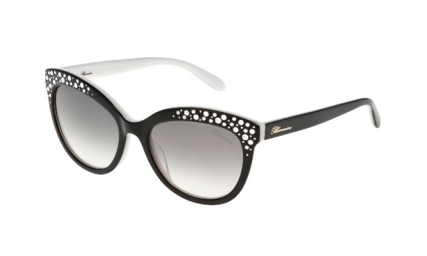 Ovo su najženstvenije sunčane naočale sezoneOvo su najženstvenije sunčane naočale sezone