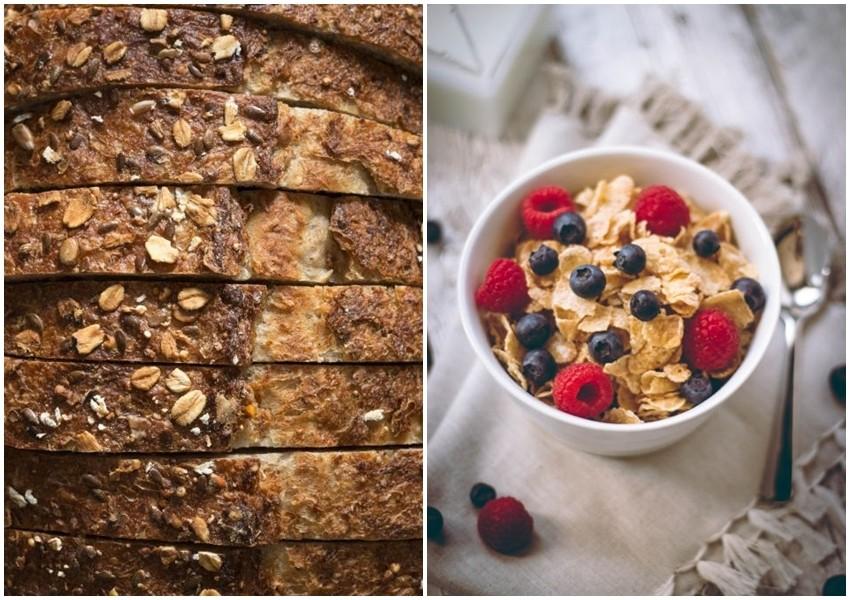 10 zdravih namirnica koje vas čine gladnijima