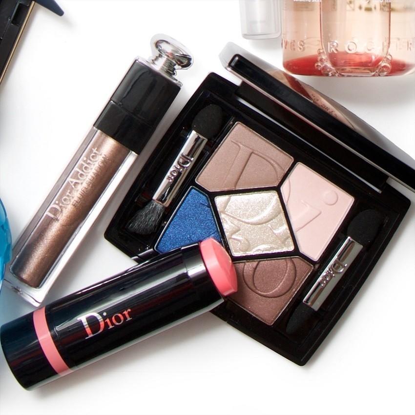 Veliki preview makeup noviteta za mjesec kolovoz!