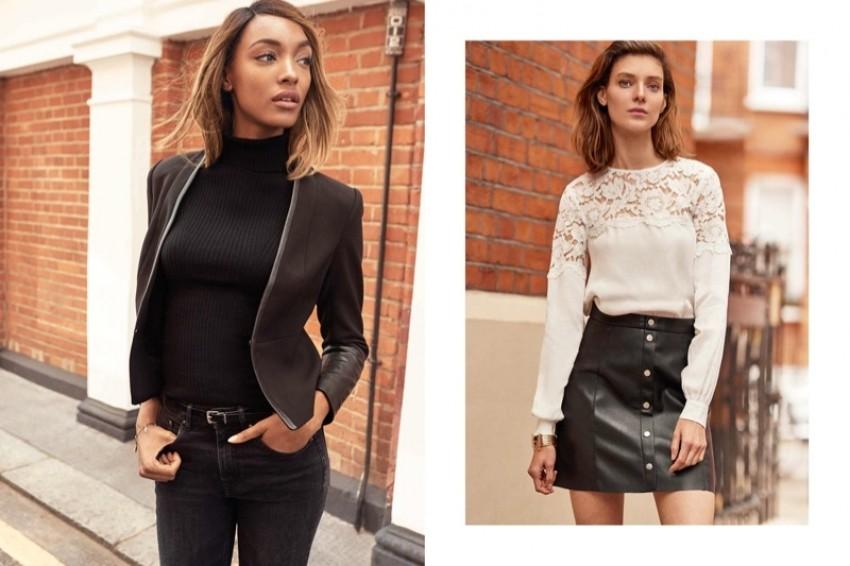 H&M je ove jeseni nadmašio sam sebe!