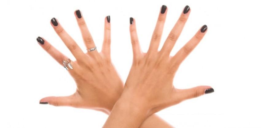 Najbolji OPI lakovi za nokte!