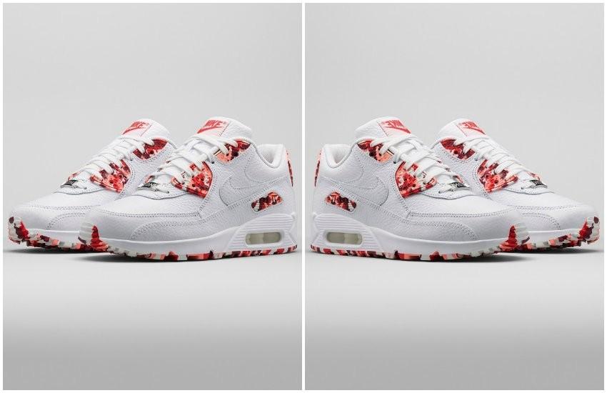 Nike Air Max London