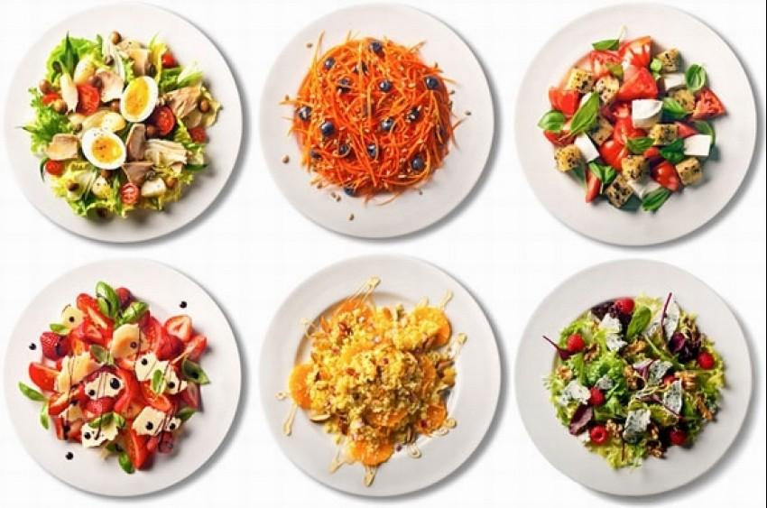 7 namirnica koje znanstveno dokazano produljuju život