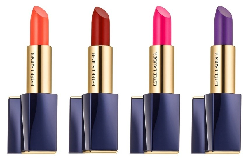Estée Lauder 'Pure Color Envy' Matte Sculpting Lipstick