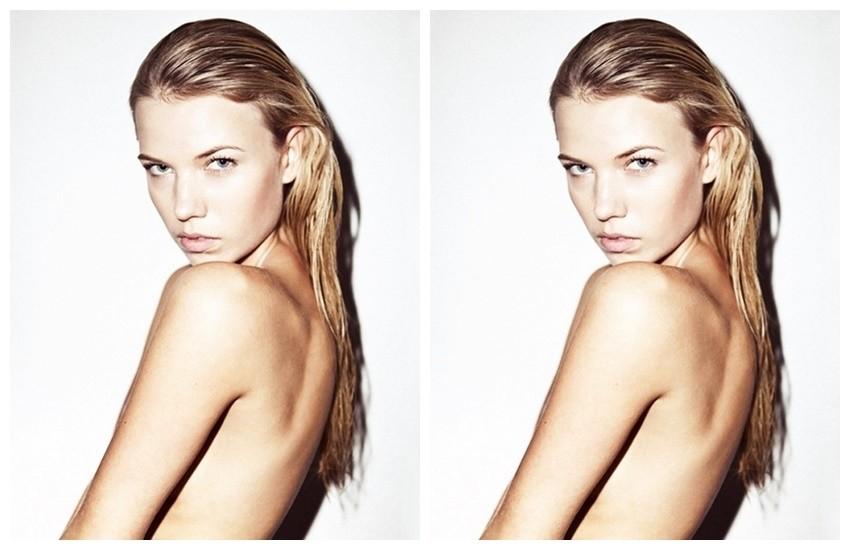 7 genijalnih trikova kako što brže osušiti kosu
