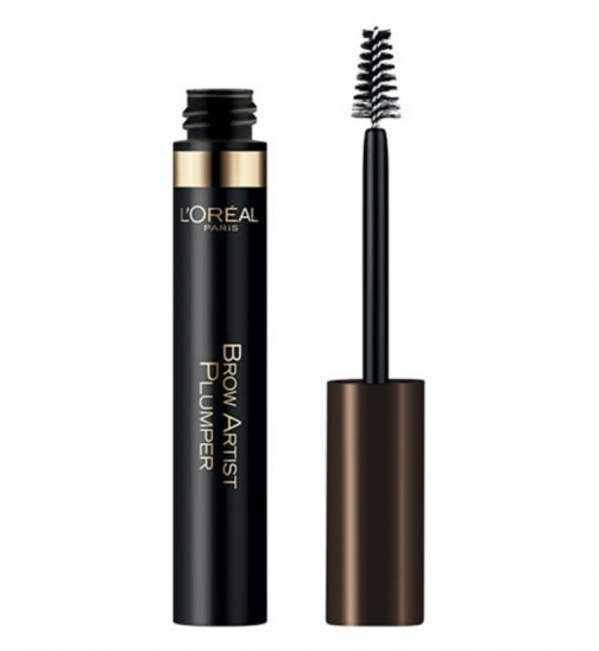 L'Oreal Eye Brow Gel