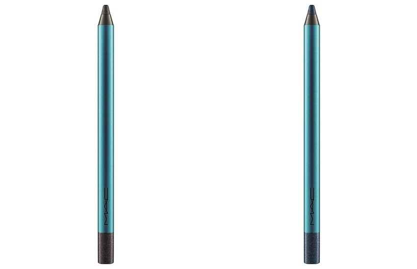 MAC olovka za oči