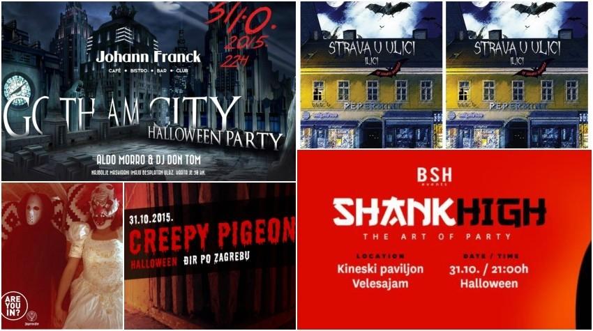 Odabrali smo top 10 najboljih tuluma u Zagrebu, koji ćete odabrati?