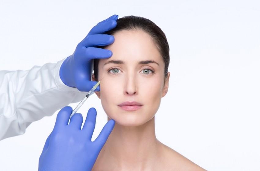 Napredni botox tretmani