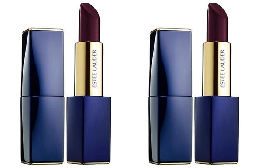 """Estée Lauder Pure Color Matte Sculpting Lipstick """"Extrovert"""""""
