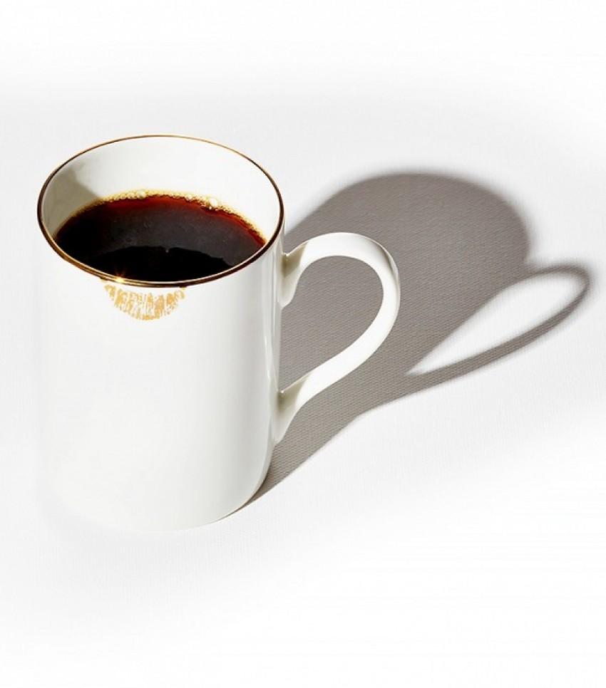 Započnite dan šalicom kave!