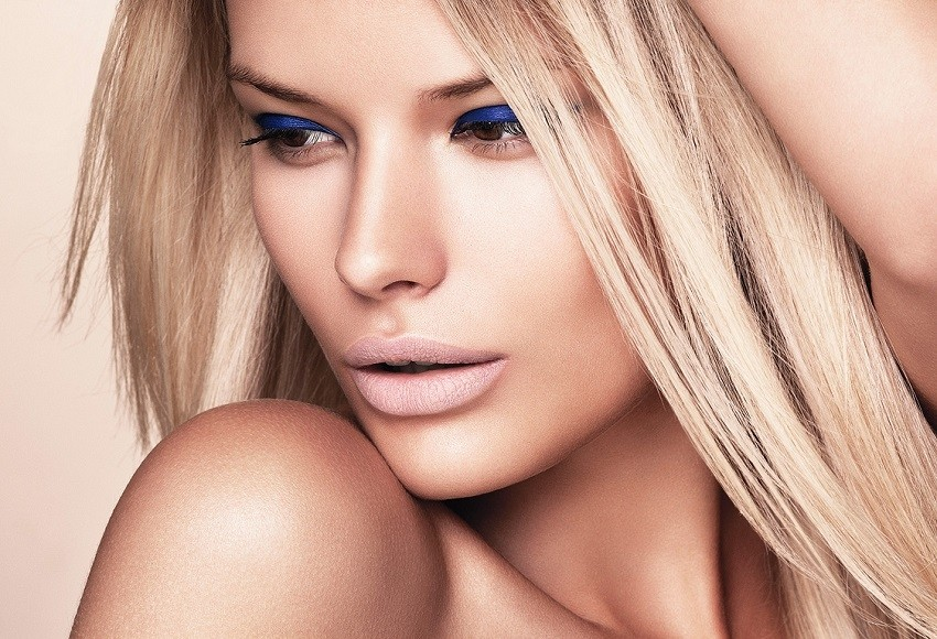 Kako postići savršen mat makeup look?