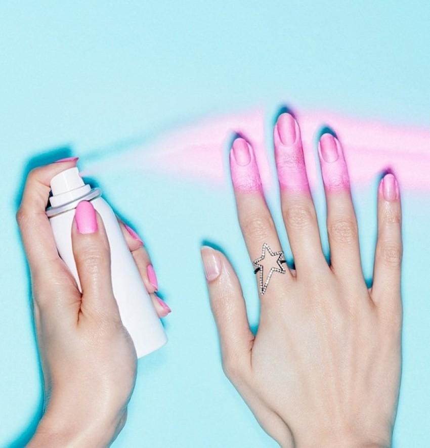 Obožavamo ovaj revolucionarni lak za nokte!