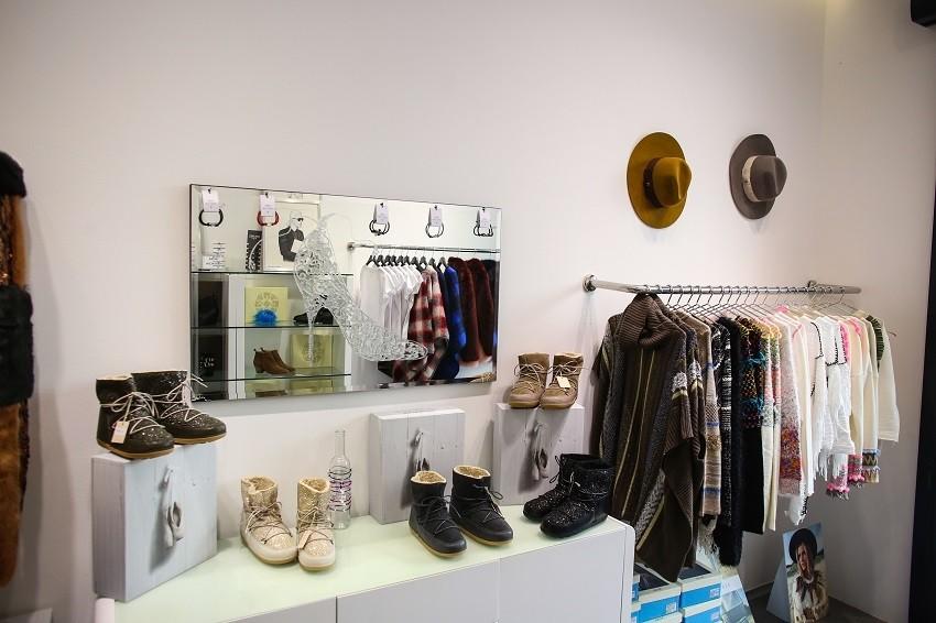 Malai Concept Store