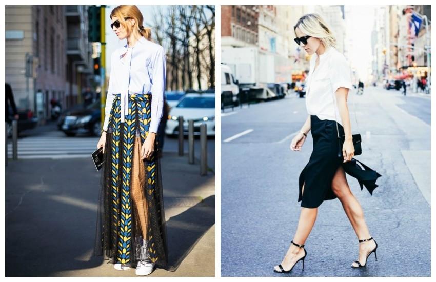 Stylie Du Monde / Damsel in Dior