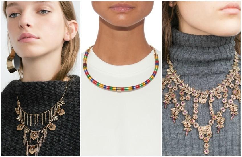 Zara / Isabel Marant / Zara