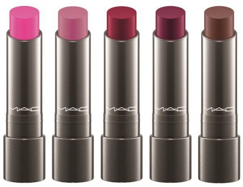 MAC Huggable Lipstick