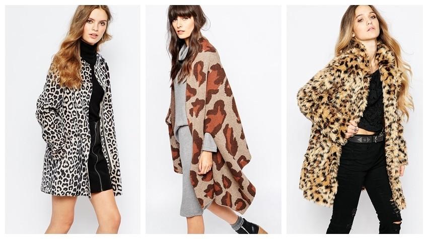 Leopard kaput ponovno je pravi hit!