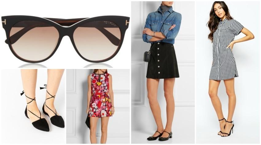 7 trendova koji nikad neće izaći iz mode