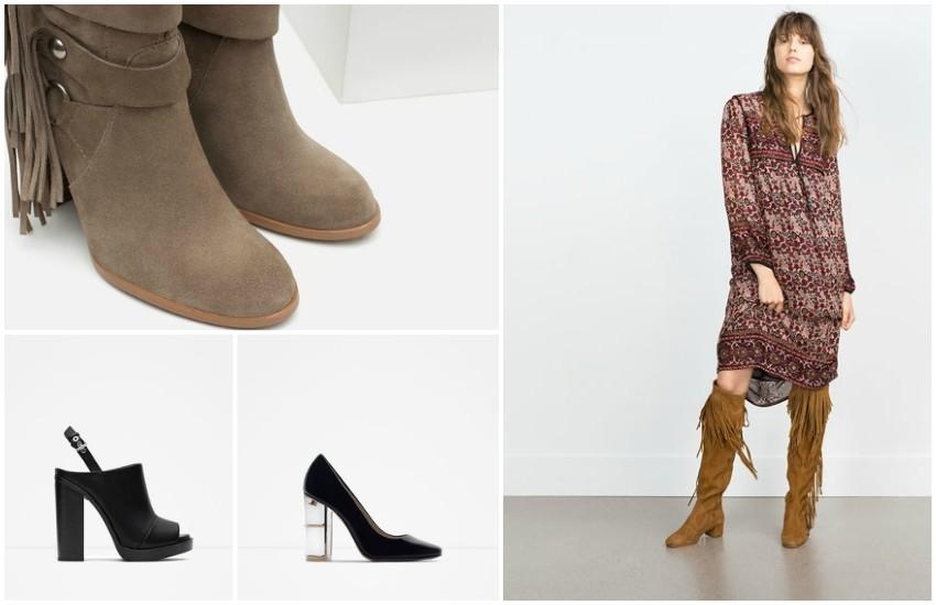 13 cipela sa Zarine rasprodaje koje ne želite propustiti