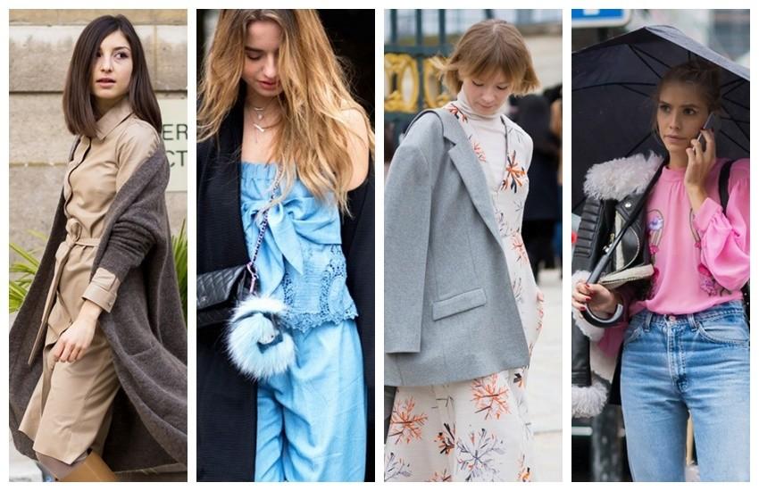 Ovaj stylish trik s kaputom potpuno je besplatan!