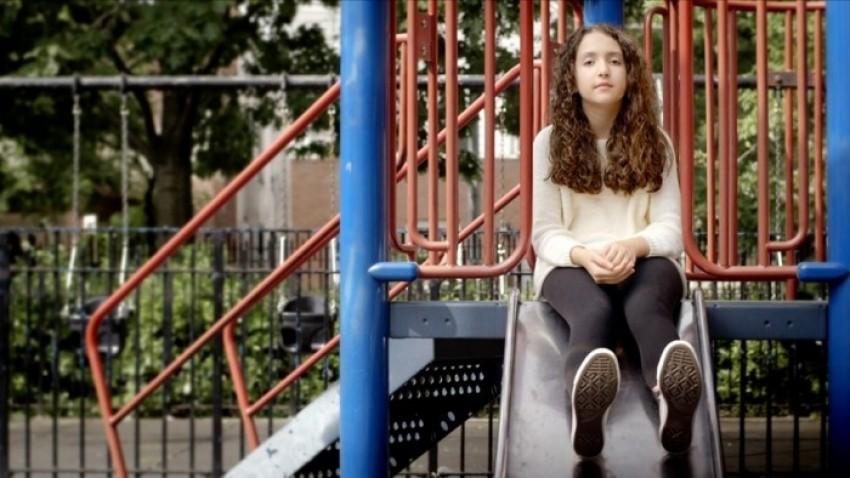 Dove reklama otkriva pravo stanje stvari među mladim djevojkama