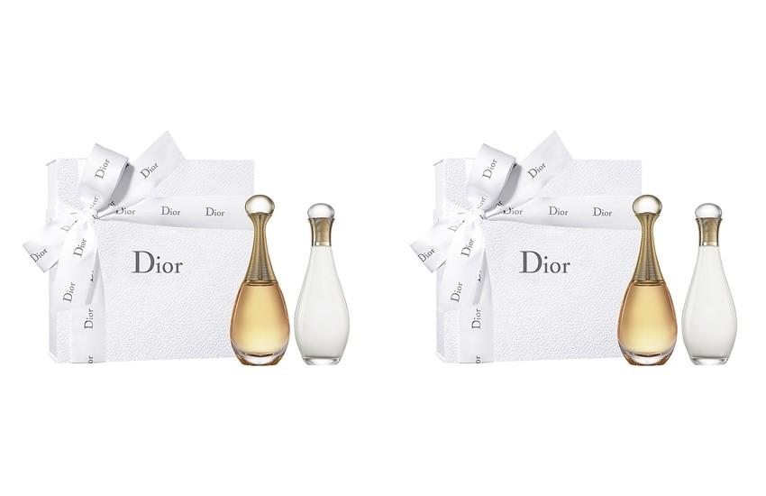 Dior J'Adore Perfume Gift Set