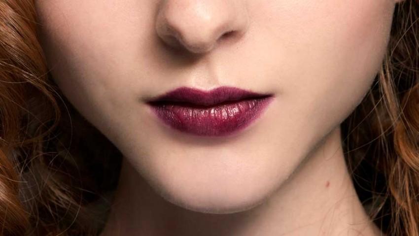 Razbili smo 6 najčešćih beauty mitova!
