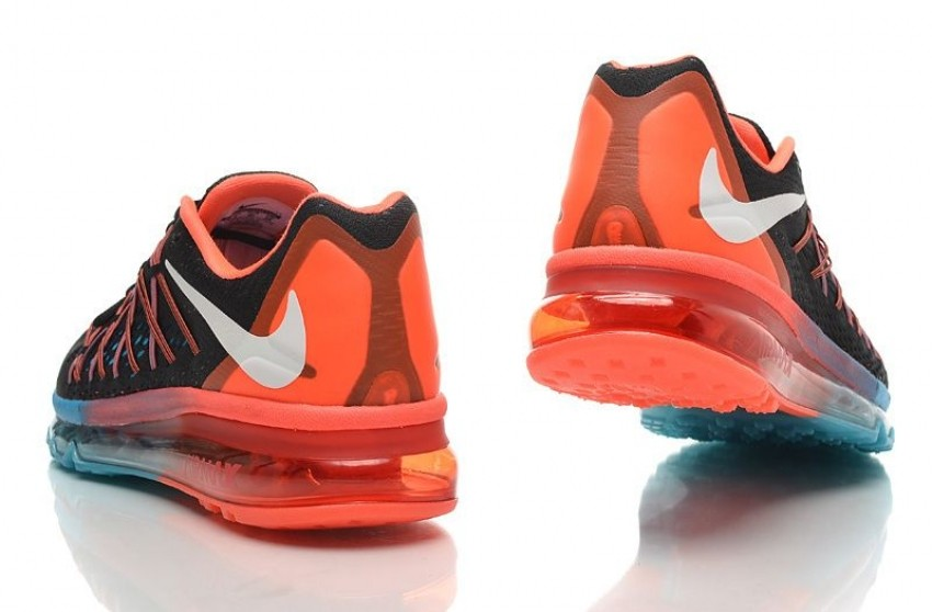 Nike Air Max najprodavaniji je model 2015.