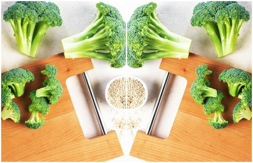 Zdravim namirnica u borbu protiv kilograma!