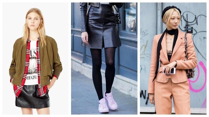 5 trikova kojima ćete ODMAH izgledati više stylish