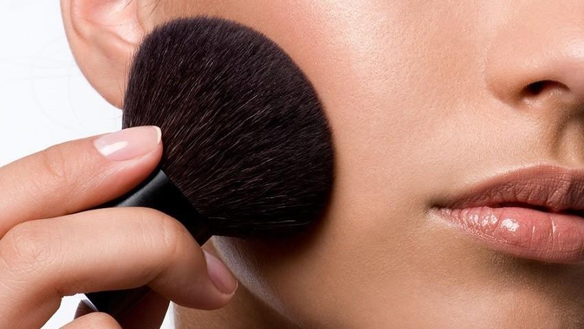 10 makeup pogrešaka kojima uništavamo kožu