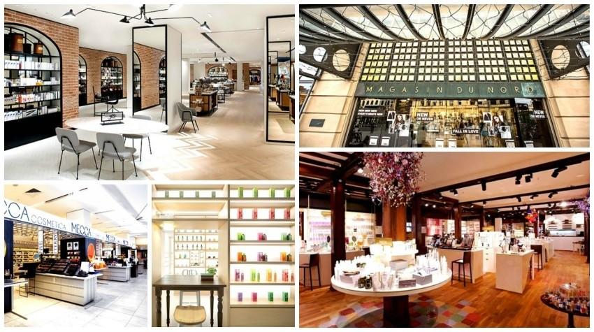 7 gradova kao stvorenih za beauty shopping!