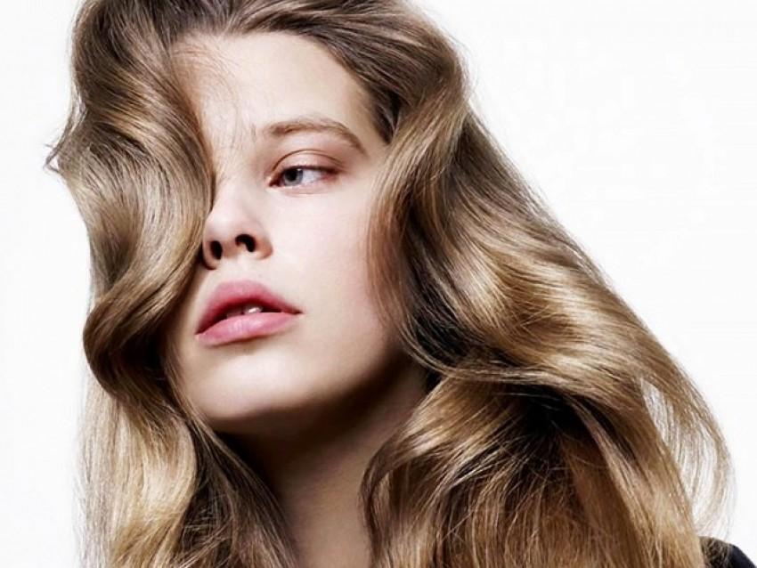Zašto bi naša kosa mogla izgledati potpuno drugačije za 10 godina?