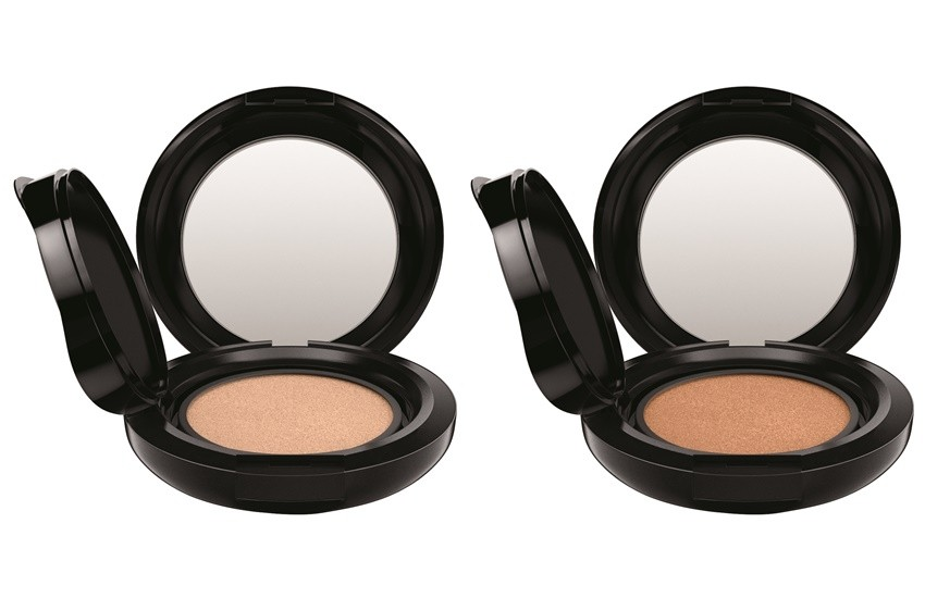 MAC Matchmaster Shade Intelligence Compact puder
