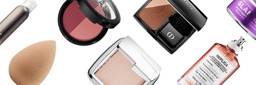 Što je novo u siječnju: top 5 beauty proizvoda!