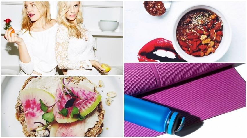 5 mogućih razloga zašto ne gubite željene kilograme