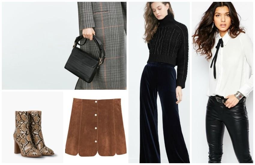 7 načina kako svoj outfit učiniti luksuznijim nego što ustvari je