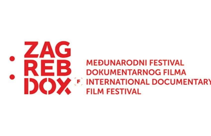 12. ZagrebDox 21.02.2016 - 28.02.2016. @ Cineplexx Centar Kaptol