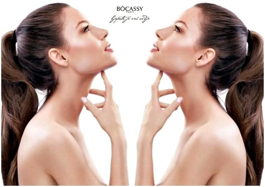 Bocassy ima odlično rješenje za suhu kožu!