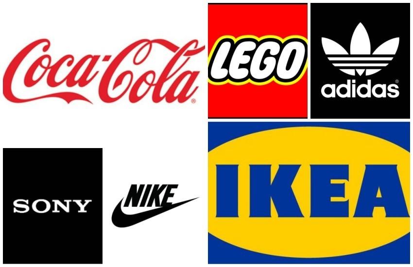 Kako su najpoznatije svjetske kompanije dobile ime?