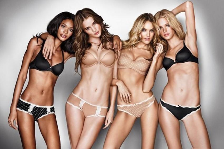 Što se ustvari isplati kupiti u Victoria's Secretu?