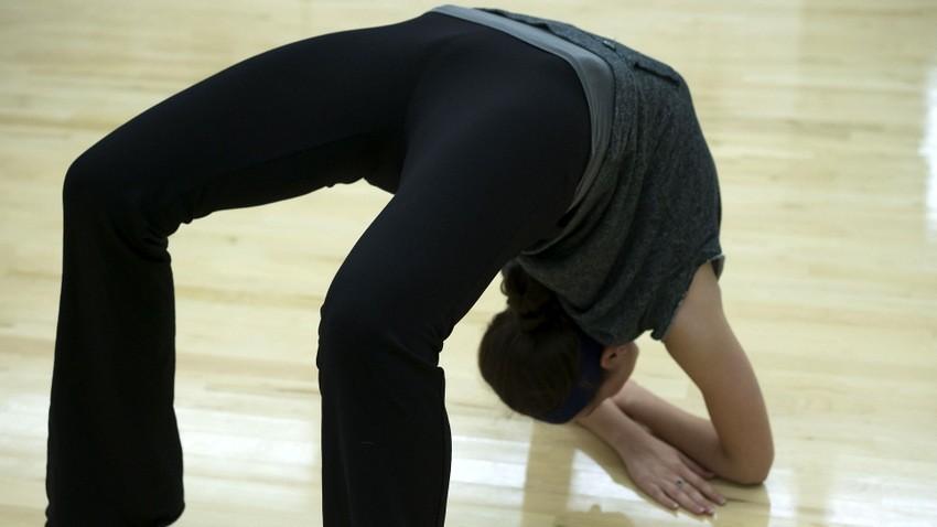 Žensko zdravlje: oslabljela zdjelica, Fizio sport kaptol centar