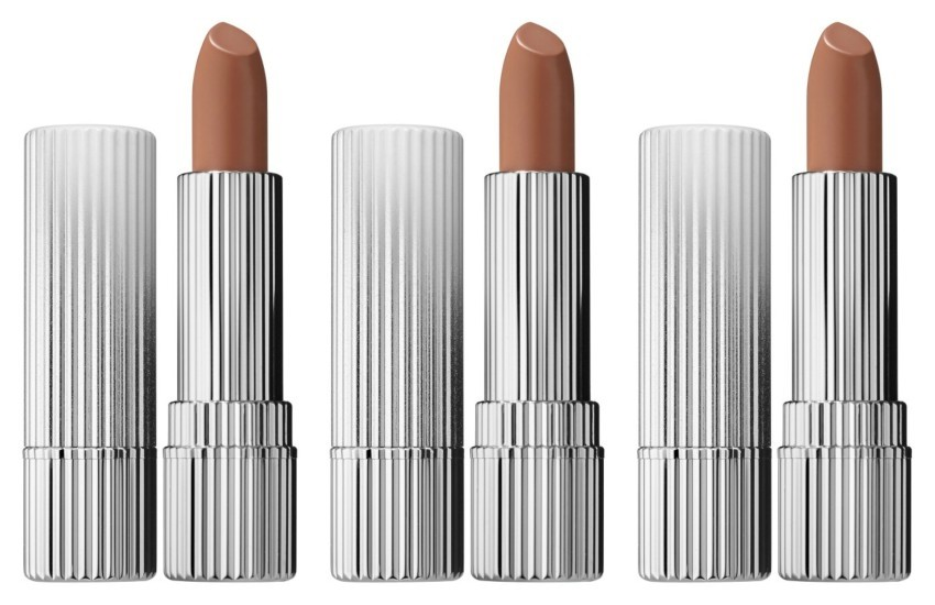 "The Estée Edit The Barest Lip Color ""In The Flesh"""