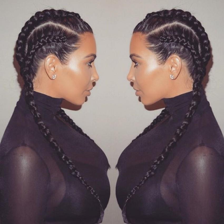 @kimkradashian