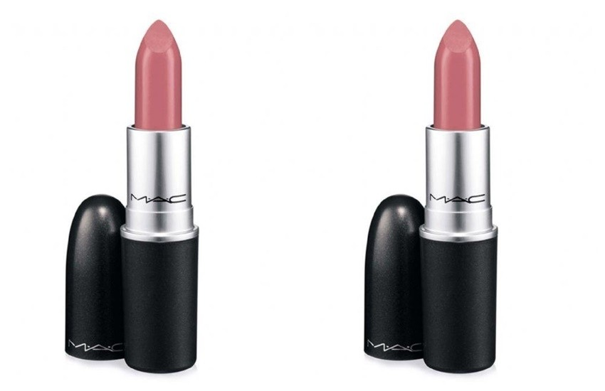 "MAC Lipstick ""Angel"""