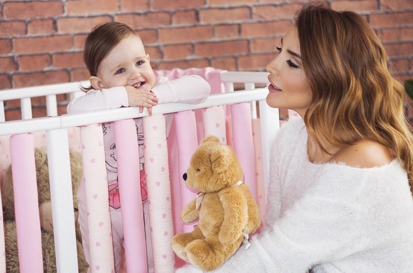 Marijana Batinić obožava ove dječje navlake!